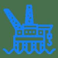 política energética e marcos regulatórios