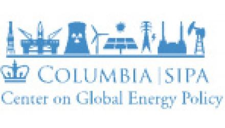 Convênio GEE-UFRJ – CGEP – Columbia